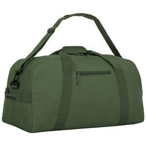 Highlander Cargo-Tasche 65 L - Olivgrün