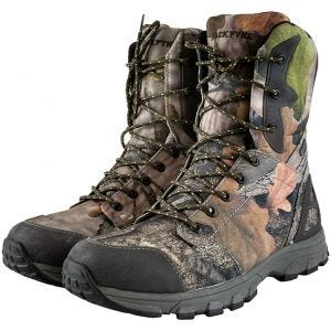 Jack Pyke Tundra 2 Stiefel English Oak Evolution