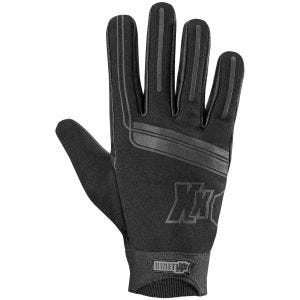 KinetiXx X-Mamba Handschuhe