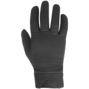 KinetiXx X-Mamba Glove Ver.1 Black