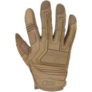 KinetiXx X-Pect Handschuhe Coyote