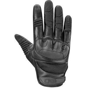 KinetiXx X-Pro Handschuhe