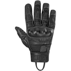 KinetiXx X-Rope Handschuhe