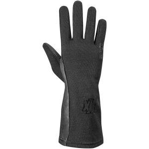 KinetiXx X-Condor Handschuhe Schwarz