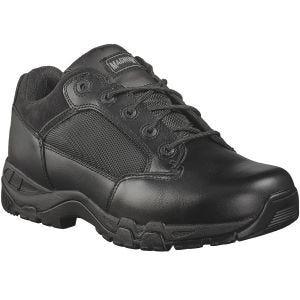 Magnum Viper Pro 3.0 Schuhe Schwarz