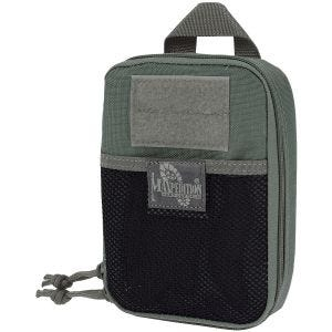 Maxpedition Fatty Taschenorganizer Foliage Green