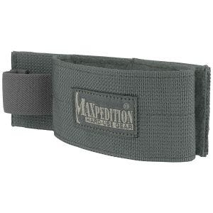Maxpedition Sneak Universal-Holstereinsatz Foliage Green