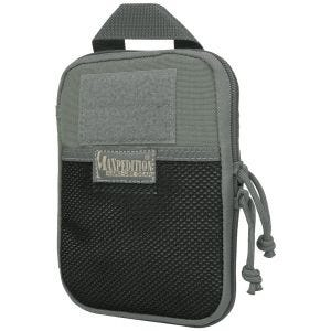 Maxpedition EDC-Taschenorganizer Foliage Green