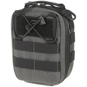Maxpedition FR-1 Erste-Hilfe-Tasche Wolf Gray