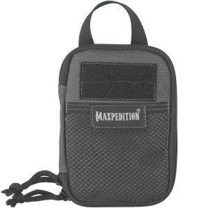 Maxpedition Mini-Taschenorganizer Wolf Grey