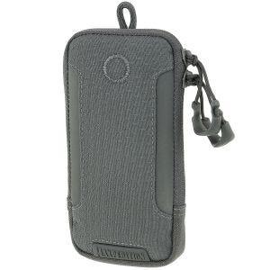Maxpedition PHP Tasche für iPhone 6/6S/7 Grau