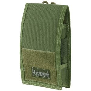 Maxpedition TC-11 Multifunktionstasche OD Green