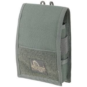 Maxpedition TC-12 Multifunktionstasche Foliage Green