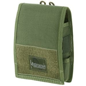 Maxpedition TC-12 Multifunktionstasche OD Green