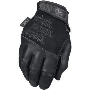 Mechanix Wear Recon Taktische Schießhandschuhe Covert