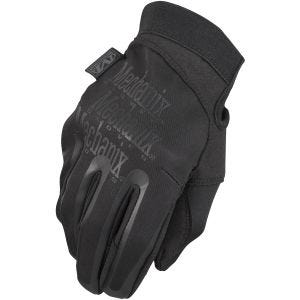 Mechanix Wear T/S Element Handschuhe Covert