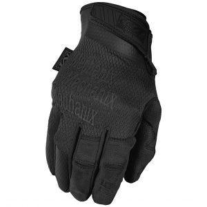 Mechanix Wear Specialty High Dexterity 0,5 mm Handschuhe Covert