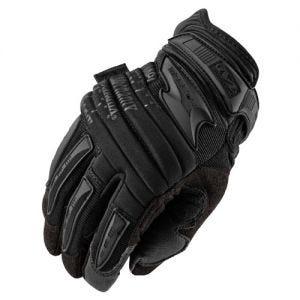 Mechanix Wear M-Pact 2 Handschuhe Covert