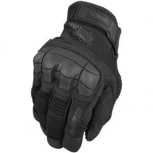Mechanix Wear M-Pact 3 Handschuhe Covert