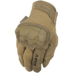 Mechanix Wear M-Pact 3 Handschuhe Coyote