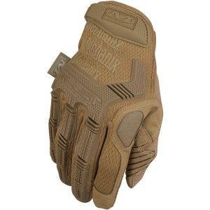 Mechanix Wear M-Pact Handschuhe Coyote