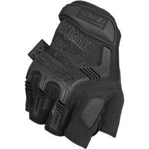 Mechanix Wear M-Pact Fingerlose Handschuhe Covert