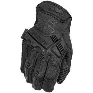 Mechanix Wear M-Pact Handschuhe Covert