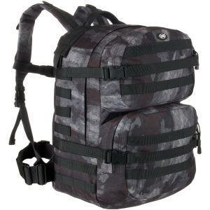 MFH Assault II Rucksack HDT Camo LE
