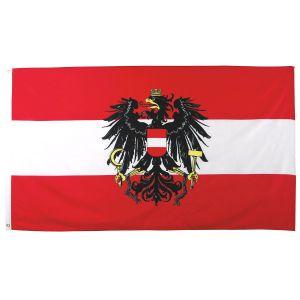 MFH 90x150cm Flagge Österreich