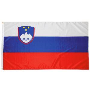 MFH 90x150cm Flagge Slowenien