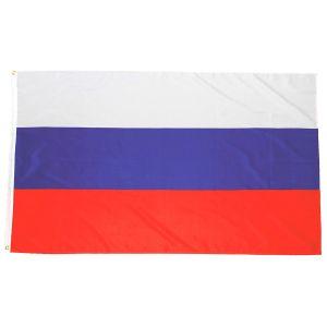 MFH 90x150cm Flagge Russland