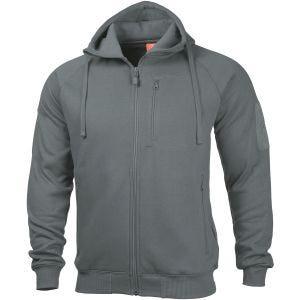 Pentagon Leonidas 2.0 Sweatshirt Wolf Grey