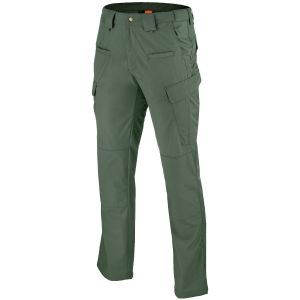 Pentagon Aris Tac Taktische Hose Camo Green