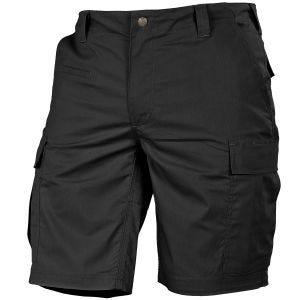 Pentagon BDU 2.0 Shorts Schwarz