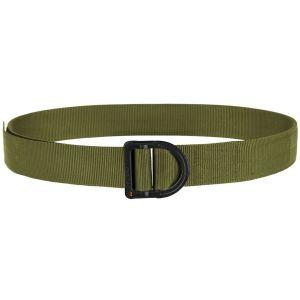 "Pentagon Tactical Plus 1,75"" Gürtel Olive Green"
