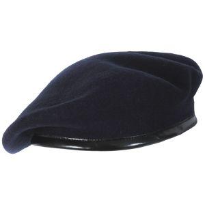 Pentagon Barett Navy Blue