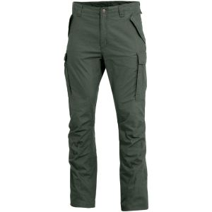 Pentagon M65 2.0 Pants Camo Green
