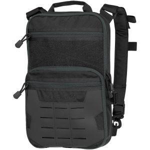Pentagon Quick Bag Rucksack Schwarz