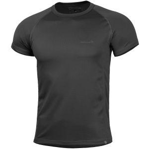 Pentagon Body Shock T-Shirt Schwarz
