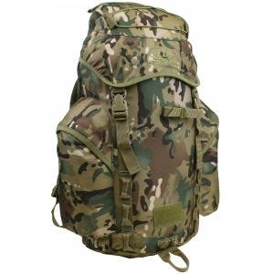 Pro-Force New Forces 33L Rucksack HMTC