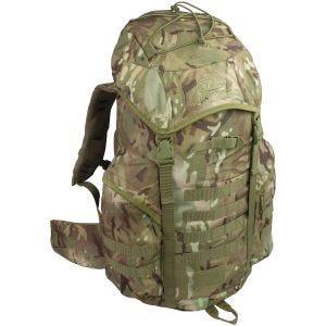 Pro-Force New Forces 44L Rucksack HMTC