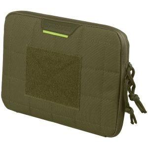 """Propper Tablet-Tasche für 8""""-Tablets Olivgrün"""