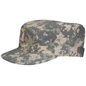 Propper ACU Feldmütze Army Universal