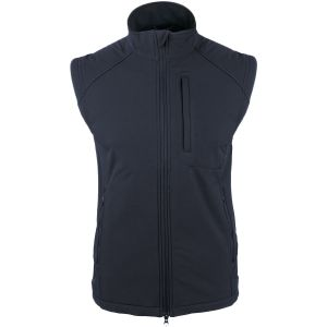 Propper Icon Softshell-Weste LAPD Navy