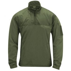 Propper Practical Fleece-Pullover Olivgrün