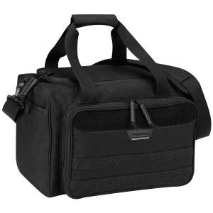 Propper Range Tasche Schwarz