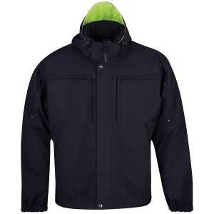Propper ANSI III Wendejacke LAPD Navy
