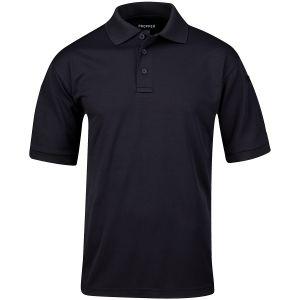 Propper Uniform Kurzarm-Polohemd für Herren LAPD Navy