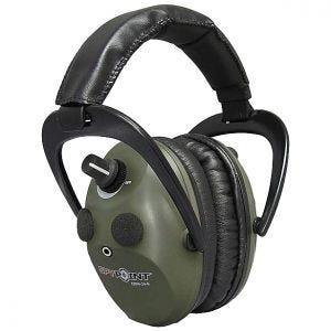 SpyPoint EEM4-24 Elektronischer Gehörschutz Grün