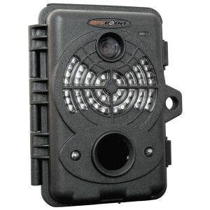 SpyPoint HD-10 Digitale Überwachungskamera mit Infrarot Schwarz